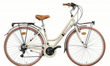 N329-L-1920x1080-350x210 City bike Trekking