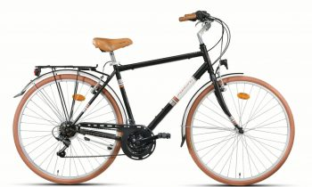 N329-M-1920x1080-350x210 City bike Trekking