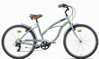 N426-L-grigio-1920x1080-350x210 City bike Trekking
