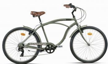 N426-M-verde-1920x1080-350x210 City bike Trekking