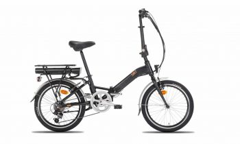N4320-350x210 Electric bikes