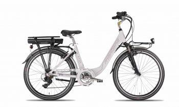 N4626-1-350x210 Electric bikes