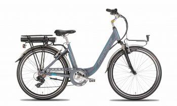 N4626-350x210 Electric bikes