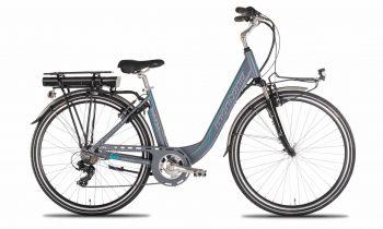 N4628-1-350x210 Electric bikes