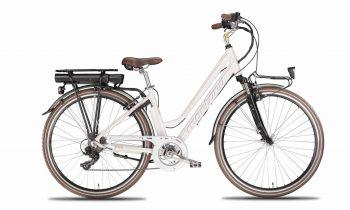 N4925-L-350x210 Electric bikes
