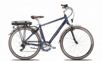 N4925-M-350x210 Electric bikes