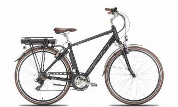 N4925-M1-350x210 Electric bikes