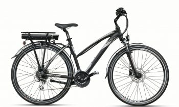 N4928-DL-350x210 Electric bikes