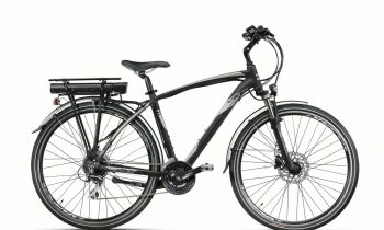 N4928-DM-350x210 Electric bikes