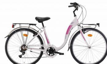 N526-C-bianco-1920x1080-350x210 City bike Trekking