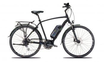 N6000-MCTB-350x210 Electric bikes