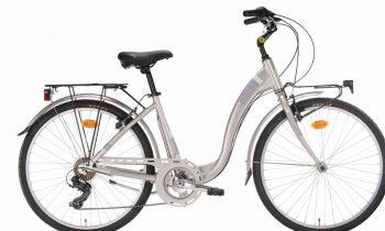 N626-1920x1080-350x210 City bike Trekking