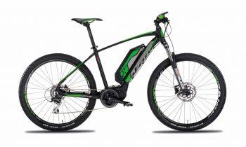 N6269-350x210 Electric bikes