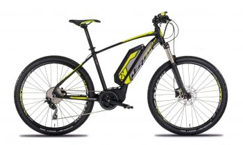 N6270-350x210 Electric bikes
