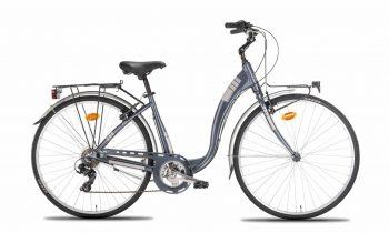 N628-350x210 City bike Trekking