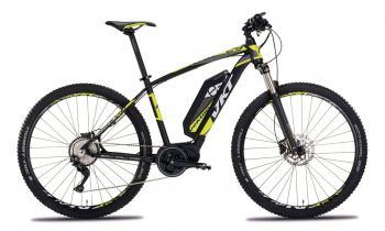 N6290-350x210 Electric bikes