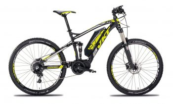 N6370-350x210 Electric bikes