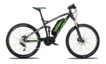 N6371-350x210 Electric bikes
