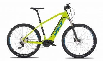 N6590-350x210 Electric bikes