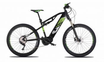 N6680-350x210 Electric bikes