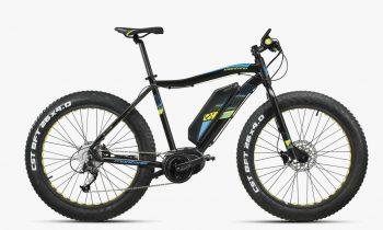N6839-350x210 Electric bikes
