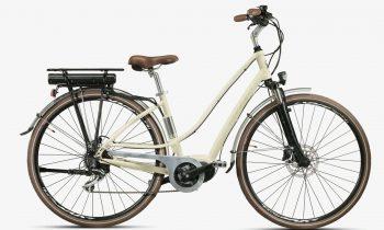 N6930-L-350x210 Electric bikes
