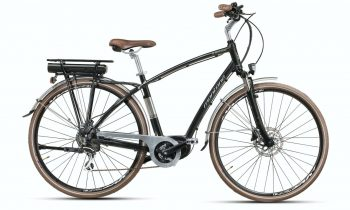 N6930-M-350x210 Electric bikes