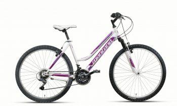 N725-L-350x210 Mountain bikes