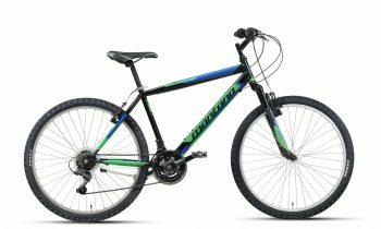 N725-M-350x210 Mountain bikes