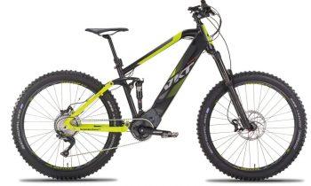 N7370-1600x900-350x210 Electric bikes