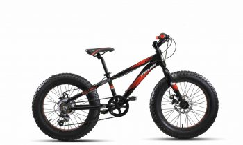 N820-350x210 Fatbikes