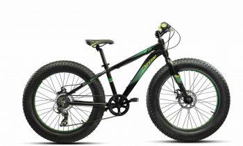 N824-350x210 Fatbikes