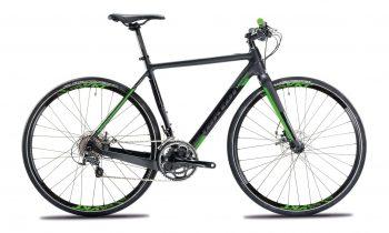 N8321-350x210 Electric bikes