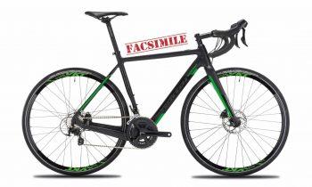 N8325-350x210 Electric bikes
