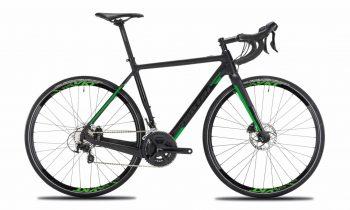 N8330-350x210 Electric bikes