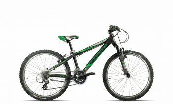 N924-S-350x210 Mountain bikes