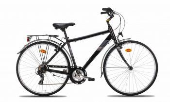 N925-M-350x210 City bike Trekking