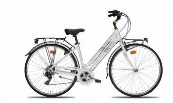 N926-L-350x210 City bike Trekking