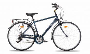 N926-M-350x210 City bike Trekking