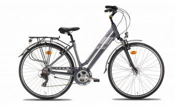 N930-L-350x210 City bike Trekking