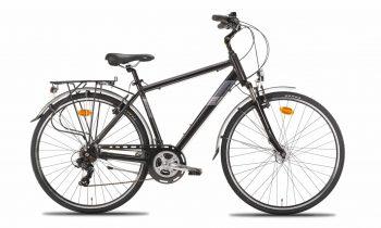 N930-M-350x210 City bike Trekking