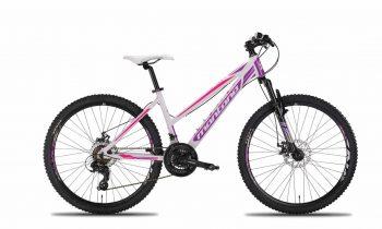 N935-DL-350x210 Mountain bikes
