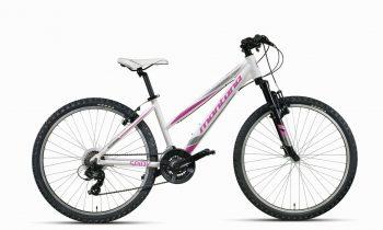 N935-L-350x210 Mountain bikes