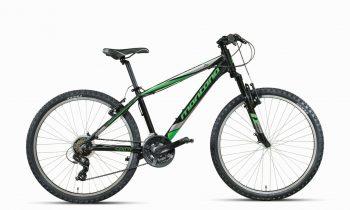 N935-M-350x210 Mountain bikes