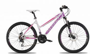 N936-DL-350x210 Mountain bikes