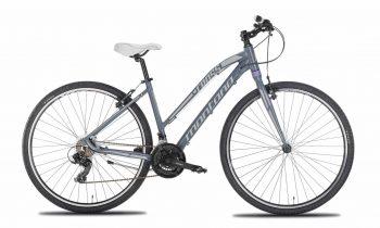 N945-L-350x210 City bike Trekking