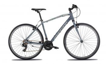 N945-M-350x210 City bike Trekking