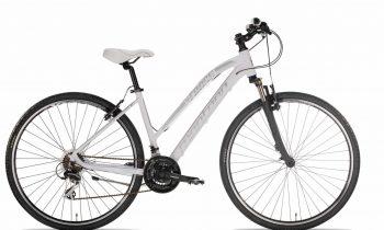 N950-L-350x210 City bike Trekking
