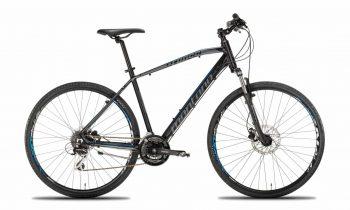 N951-DM-350x210 City bike Trekking