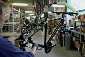 controllo-bici-montana-300x200 Bicycles Warranty